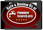 PlumberSearch Logo